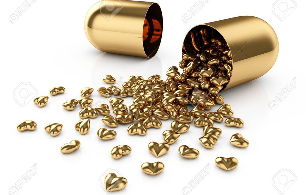 26151973-3d-illustration-of-golden-pills