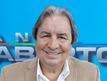 Morre em Poços de Caldas o jornalista e ex-vereador Antonio Carlos Pereira