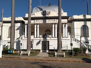 "Câmara de Guaxupé aprova programa ""Juro Zero"" proposto pelo Executivo"