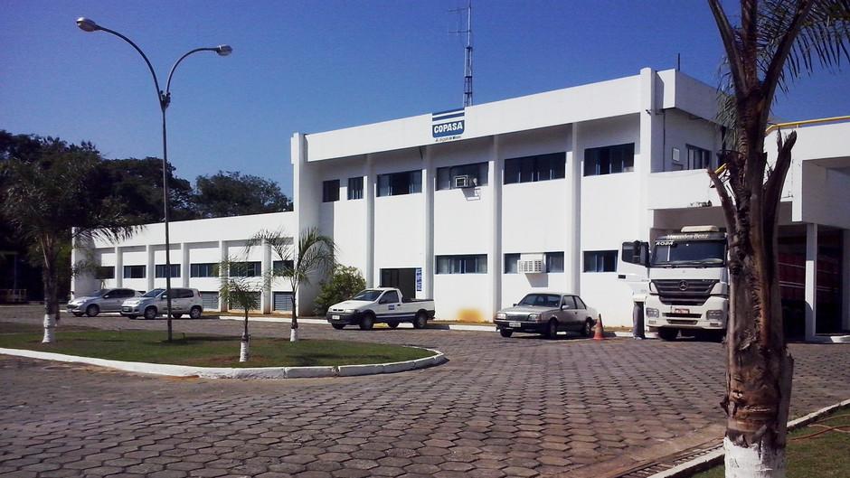 Copasa terá que devolver cerca de R$ 130 milhões a 300 mil usuários, decide ARSAE