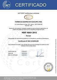 Certificado ACT CERT NBR 16001 2012 - 2021-010GRS-BR Português.jpg