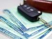Detran-MG suspende emissão de documentos de veículos para implantação de sistema de transferência