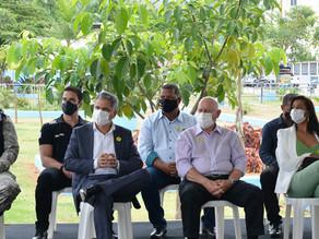 Governo de Minas vai lançar programa para reduzir fila de cirurgias eletivas