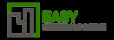 logo-easy-gestion-locative.png
