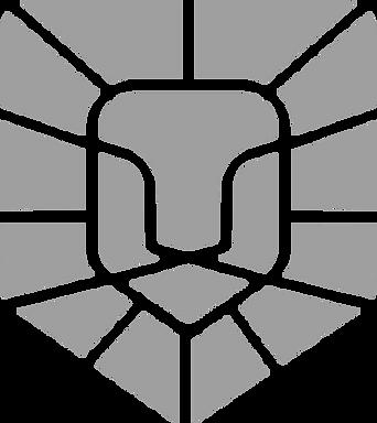 lion logo _edited.png