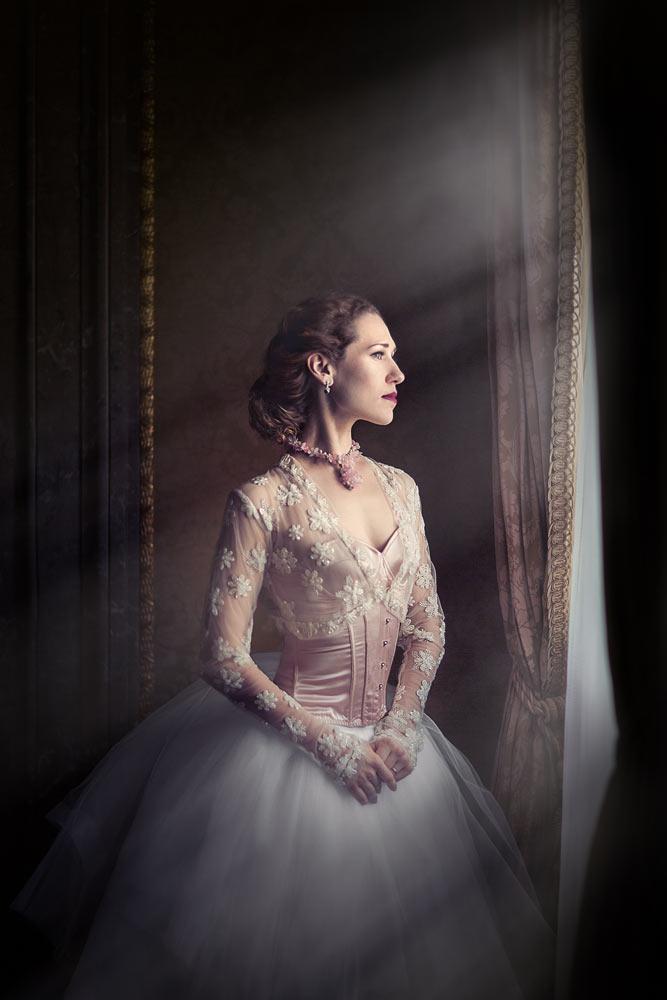 nikola-marova-ballet-portrait-pavel-hejny-