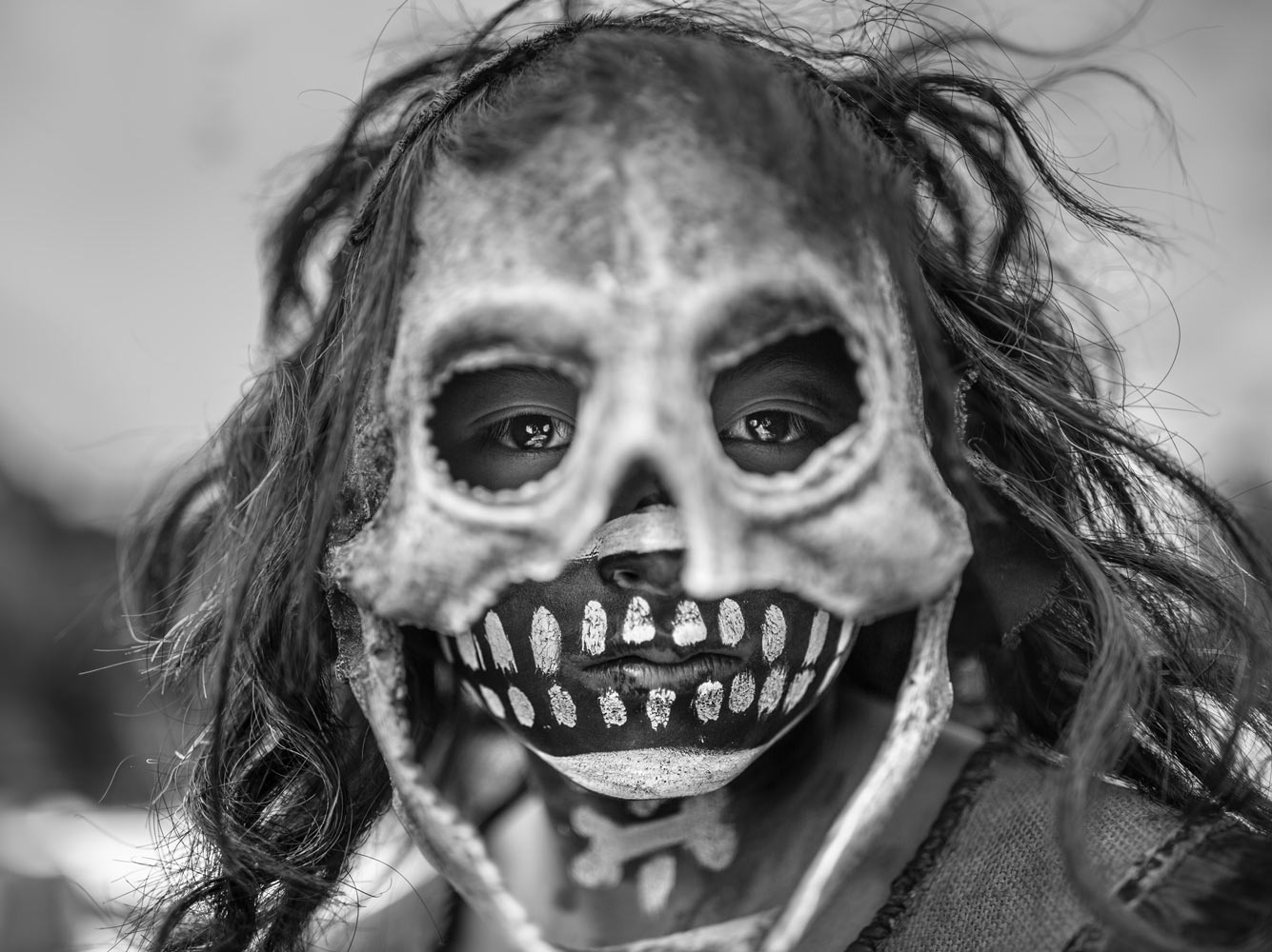 pavel-hejny-mexico-portrait