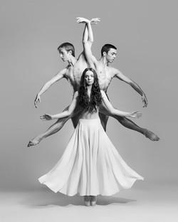 pavel-hejny-ballet-calendar-nation-theatre-prague-2