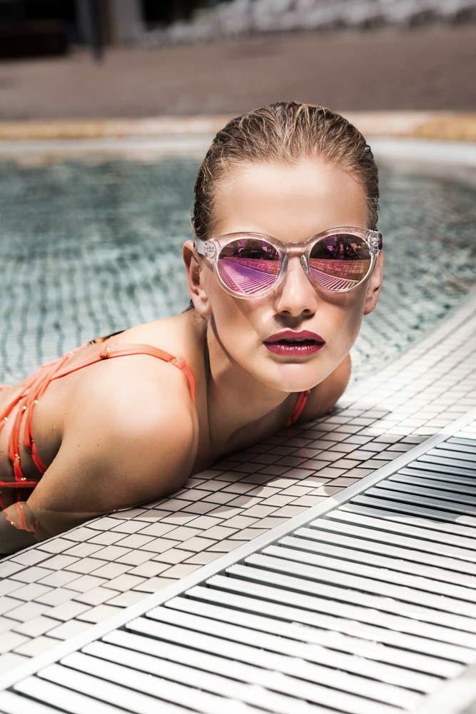 Esprit-swimwear-fashion-Pavel-Hejny-Zuzana-Straska-Petr-Jansa-3