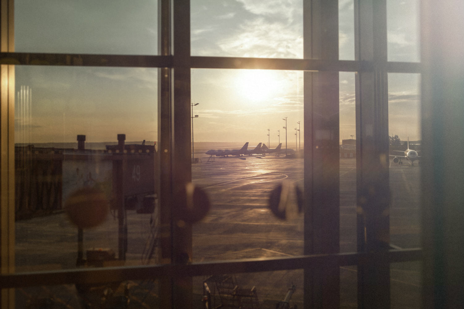 pavel-Hejny-Moscow-international-airport