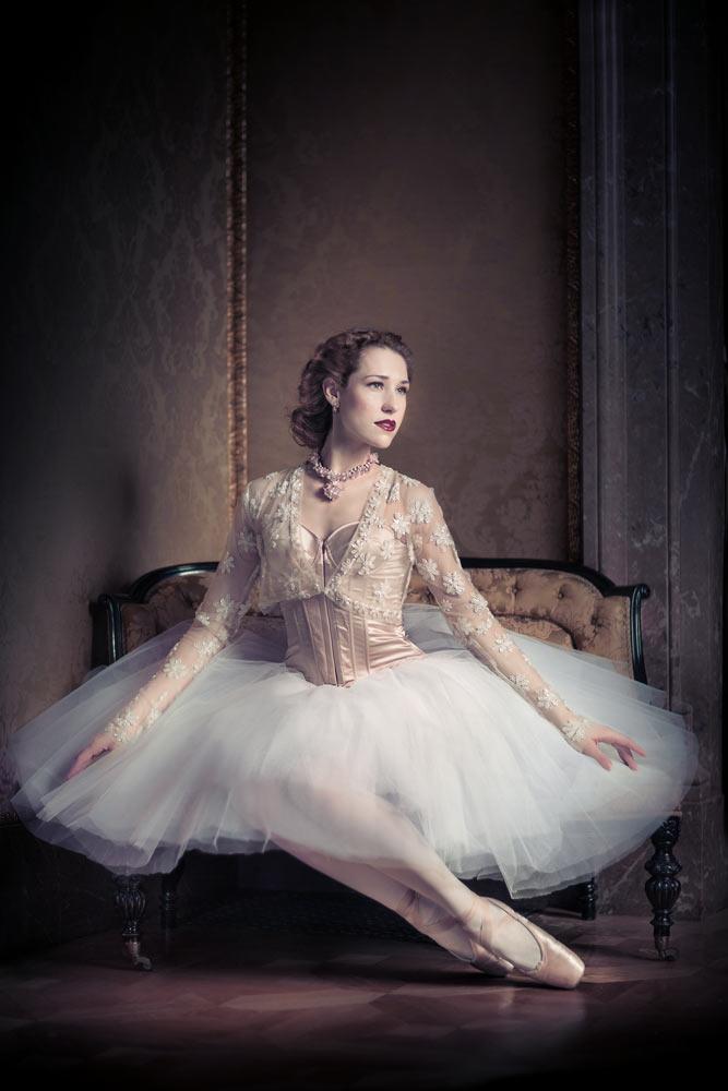 nikola-marova-ballet-portrait-pavel-hejny-2