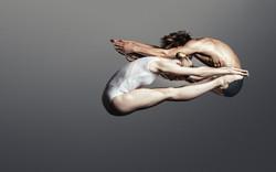 pavel-hejny-ballet-calendar-nation-theatre-prague