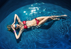 Esprit-swimwear-fashion-Pavel-Hejny-Zuzana-Straska-Petr-Jansa-2