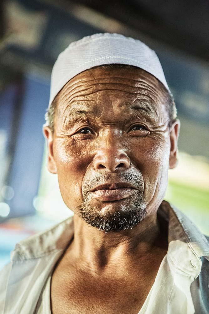 Pavel-Hejny-China-Lifestyle-portrait