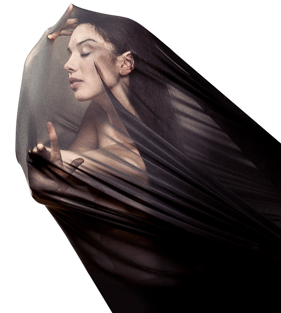 ceska-baletni-synfonie-pavel-hejny-Morgane-lanoue-narodni-divadlo