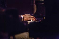 Danny-Grissett-Jeremy-Pelt-Pavel-Hejny-Jazz-Lifestyle