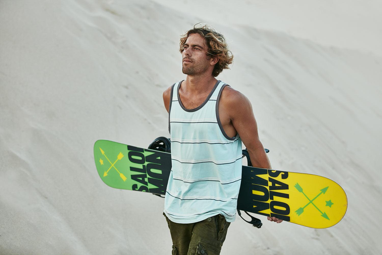 pavel-hejny-sandboarder-lifestyle