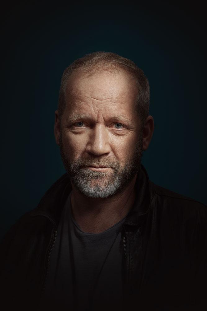 David-Koller-Esquire-photo-pavel-hejny