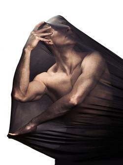 ceska-baletni-synfonie-pavel-hejny-viktor-konvalinka-narodni-divadlo