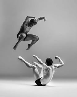 pavel-hejny-ballet-calendar-nation-theatre-prague-4
