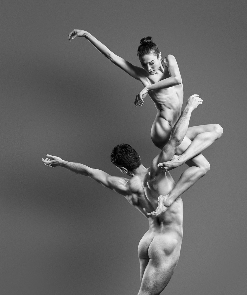 magda-matejkova-stepan-pechar-pavel-hejny-black-and-white-3