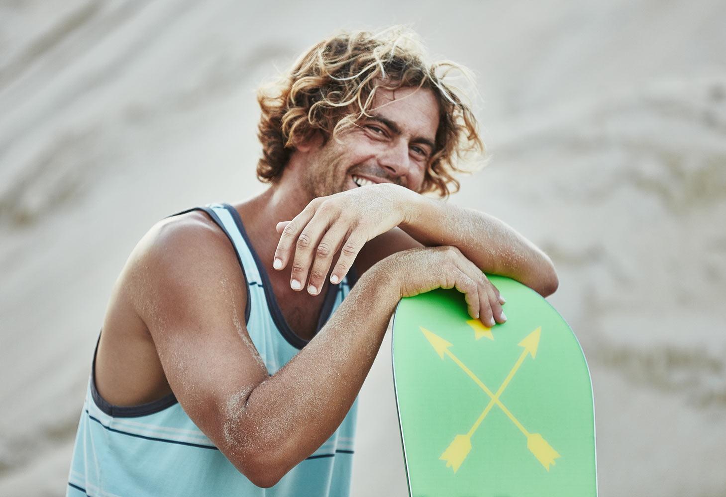 pavel-hejny-sandboarder-lifestyle-2