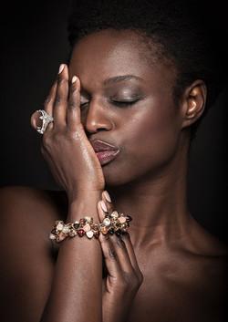 jewellery-pavel-hejny-fashion