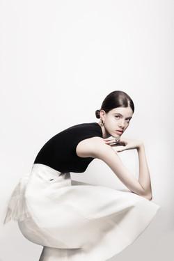 Pavel Hejny_Portfolio_Skoda fashion+architecture0021