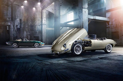 jaguar-E-type-pavel-hejny-scholtz-and-friends-cars