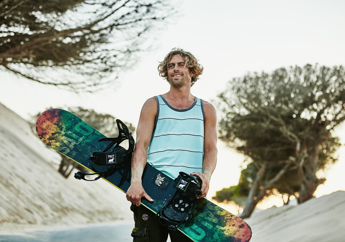 pavel-hejny-sandboarder-lifestyle-3