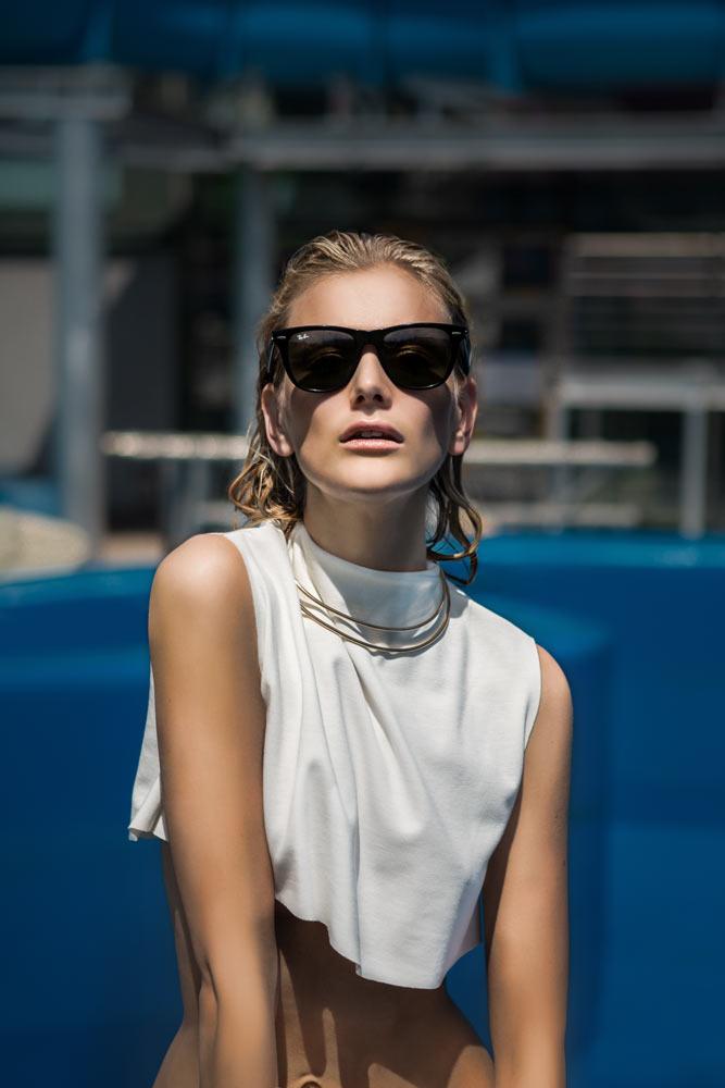 Esprit-swimwear-fashion-Pavel-Hejny-Zuzana-Straska-Petr-Jansa