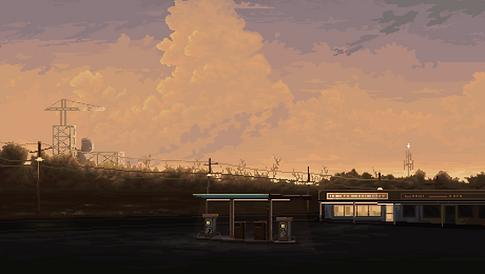 gasstation.png