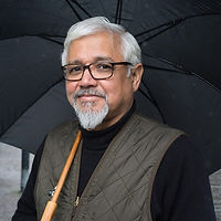 Amitav Ghosh HIRES IVO-2_edited.jpg