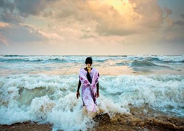 Kirk Mastin India Girl.jpg