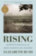 RisingPB_150dpi_RGB_Medallion.jpg