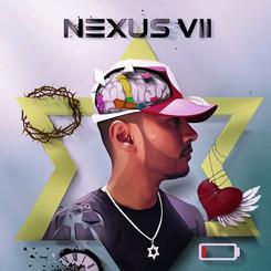 NEXUS VII