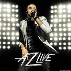 AZ LIVE