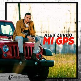 MI GPS