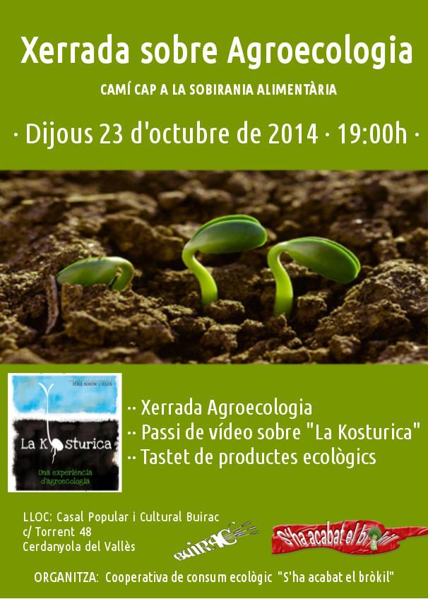 xerrada_agroecologia.jpg