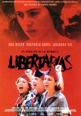 Libertarias-414944878-main.jpg