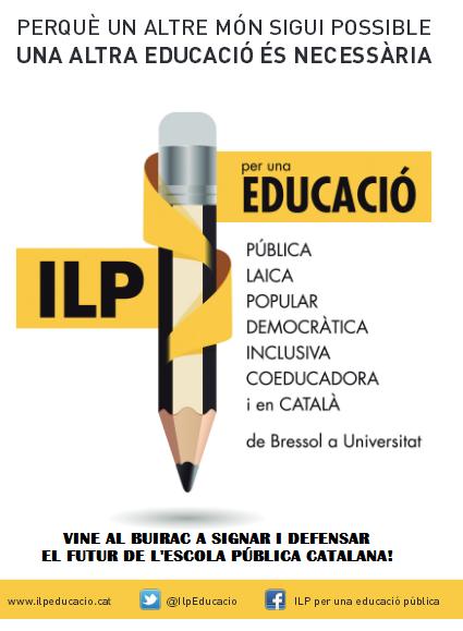 ILP_Educació.PNG