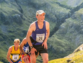 Fellrunner magazine index now available