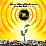 Magical Manifestation Cover (1).jpg