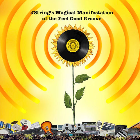 Magical Manifestation Cover (1).jpg