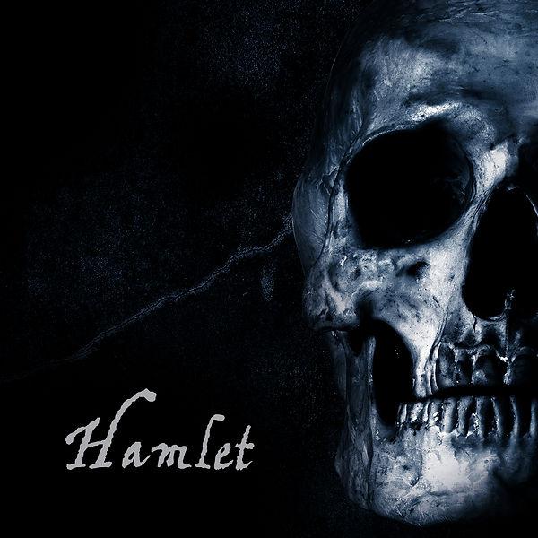 Hamlet-Instagram.jpg