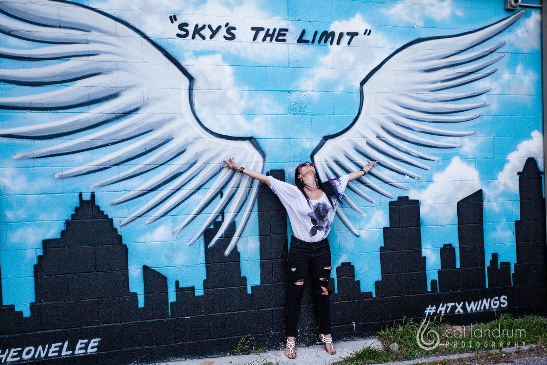 CatLandrumPhoto-Houston-GraffitiPark10