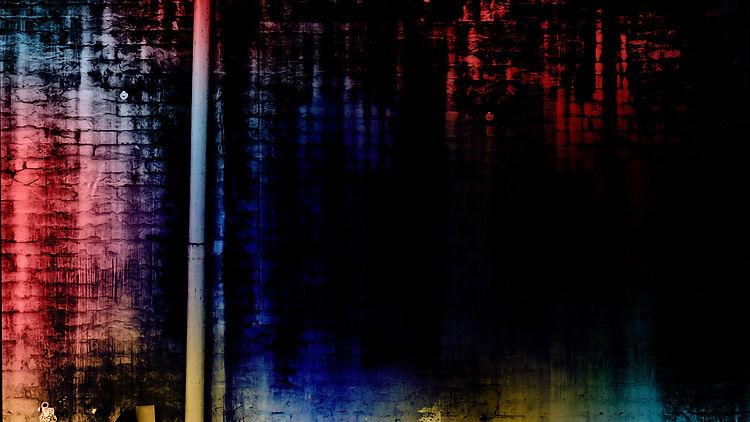 texturetest2_edited.jpg
