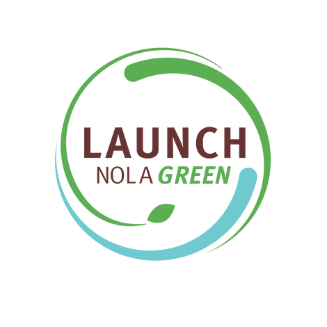LaunchNOLAGreen-Logo-FullColor.png