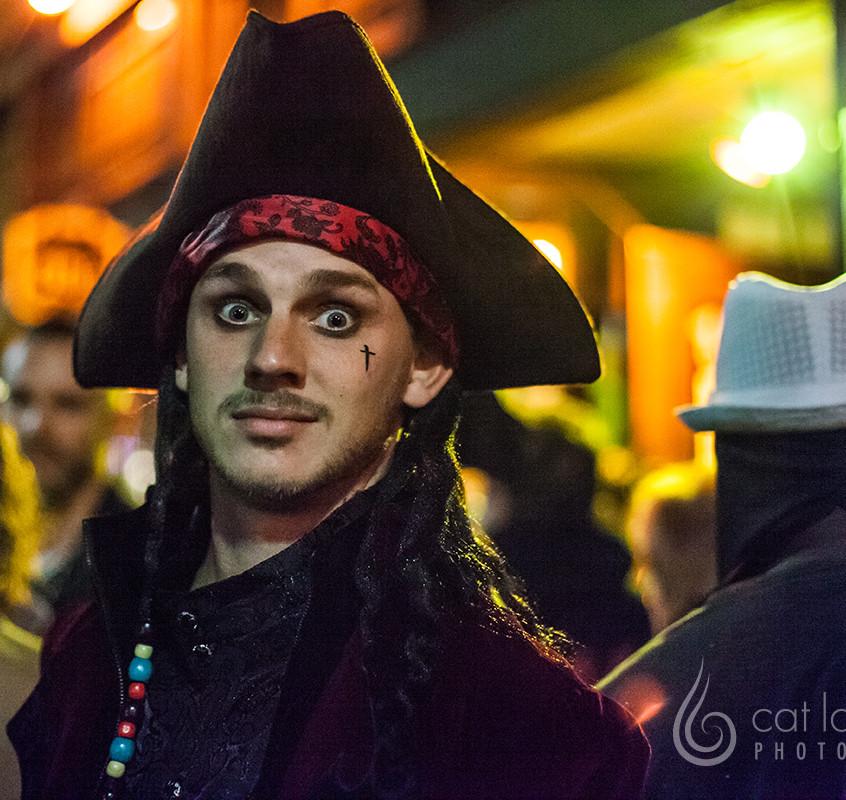 CatLandrumPhotography-Halloween11