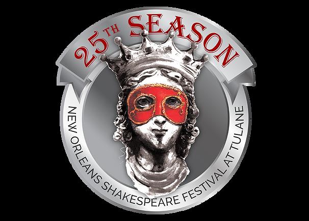 NOSF_Season_Logo.png